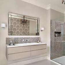 Bespoke Bathroom Furniture Cube Bespoke Furniture Beautiful Bespoke Furniture