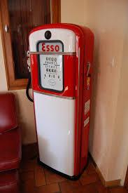 pompe essence vintage pompe à essence page 20 collection en tout genre old droppers