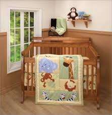 Mini Crib Bedding Set Boys Mini Cribs Beige Country Walmart Tiny Wooden Mini Crib
