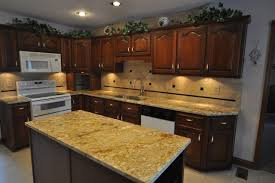 kitchen counter backsplash ideas awesome 1 granite countertops and