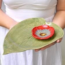 wedding serving dishes 140 best serving platters pottery ideas images on