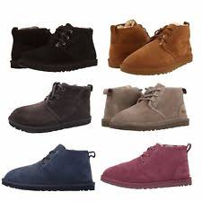 womens ugg desert boots ugg australia suede desert boots for ebay