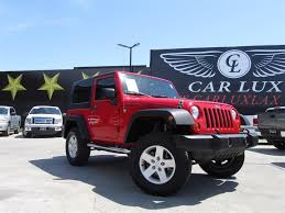 flame red jeep 2009 jeep wrangler x