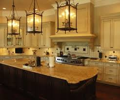 cabinets to go indianapolis kitchens by design indianapolis