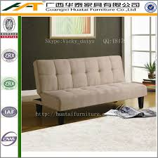 Cheap Sofa Bed by Fashion Sofa Beds Dubai Cheap Used Sofa Beds In Living Room