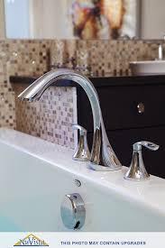 Nuvista Standard Bathtub Faucet Calgary Ab Bathrooms Pinterest Bathroom Fixtures Calgary