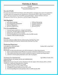 best resume format for no experience call center resume sample no experience format for agent without