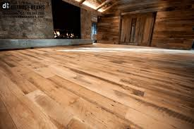 reclaimed flooring distinguished boards beams