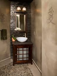 asian bathroom ideas asian bathroom design pictures remodel decor and ideas page 3