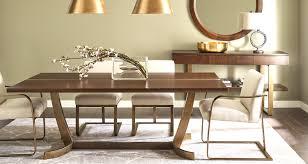 stickley dining room furniture stickley audi co fine furniture since 1900