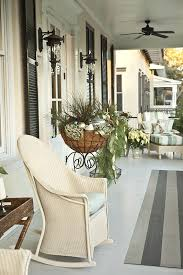 porch decorating ideas front porch ideas decorating your front porch in every season