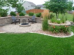 Beautiful Gardens Ideas Awesome Lawn And Garden Ideas Livetomanage