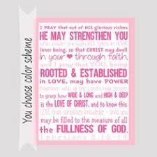 Baby Verses For Baby Shower - popular bible verses for baby dedications google search amen