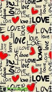 imagenes de amor para el whats imágenes de amor y desamor para tu perfil de whatsapp