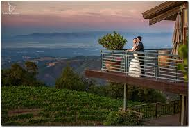 wedding venues in bay area fogarty winery bay area wedding bay area wedding
