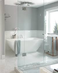 design a bathroom bathroom glass design ideas country remodel showers cabinets