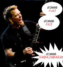 James Hetfield Meme - hetfield meme shopping meme best of the funny meme