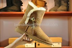 ugg boots sale cheap china boot products diytrade china manufacturers suppliers directory