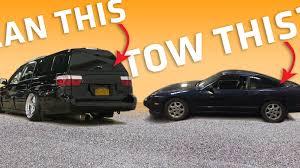 subaru baja lifted can i turn my bagged subaru baja into a do everything tow vehicle