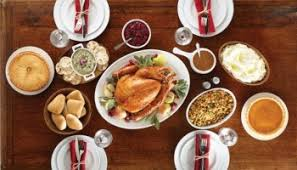 thanksgiving dinner at nyc restaurants nyc on the cheap