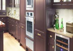 Beautiful Best Rated Kitchen Cabinets Top Rated Kitchen Cabinets - Consumer reports kitchen cabinets