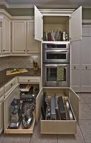 kitchen cabinet door storage racks elegant kitchen door mounted storage rack gl kitchen design