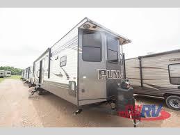 Park Model Rv For Sale In Houston Tx New 2017 Palomino Puma 39pfk Destination Trailer At Fun Town Rv