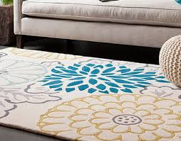 Modern Rugs 8x10 Contemporary Rugs 8x10 Attractive Popular Modern Area And Rug For