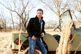 dierks bentley jeep craig morgan u0026 jeep swag pinterest jeeps and craig morgan
