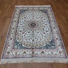 home decor area rugs 87 best images about beach themed christmas