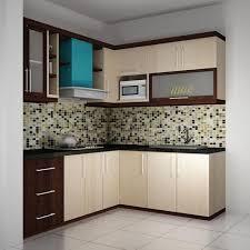 Kmart Toy Kitchen Set by Kitchens Kitchen Set Kitchen Set At Kmart Dearkimmie