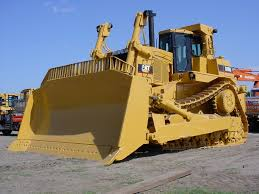 cat machines your world wide source for used caterpillar