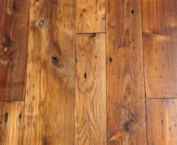 ways to restore flooring