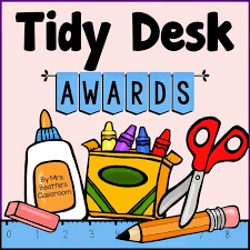 Picture Of Student Sitting At Desk Student Sitting At Desk Clipart Free Download Clip Art Free