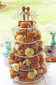 wedding cake alternatives best 25 wedding cake alternatives ideas on cupcake