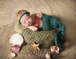 cute baby boy halloween costume ideas 66 best baby u0026 belly photos images on pinterest pregnancy