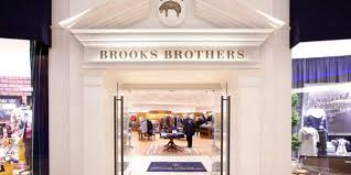 brooks brothers black friday 2017 brooks brothers the mall at millenia