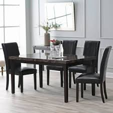 Dining Room Table Sale Stone Top Dining Table On Hayneedle Marble Tables For Sale