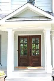 Exterior Doors Columbus Ohio Front Door Sales Took Out Door And Sidelights And Replaced With