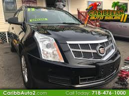 cadillac srx reviews 2012 2012 cadillac srx prices reviews and pictures u s