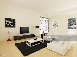 livingroom modern interior livingroom 100 images 25 gorgeous yellow accent