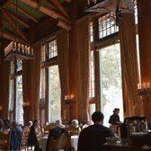the majestic yosemite dining room 451 photos u0026 558 reviews