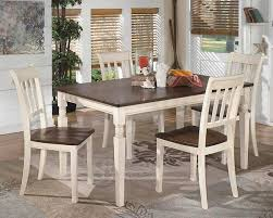 Drop Leaf Table Canada Drop Leaf Table Canada With Dining Room Table With Leaf