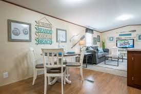 zia homes floor plans trumh the dempsey mobile home for sale in santa fe new mexico