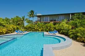 almond resort map almond tree hotel resort corozal belize booking