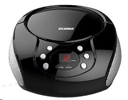amazon black friday cd players 16 best cd radio boombox images on pinterest boombox radios and