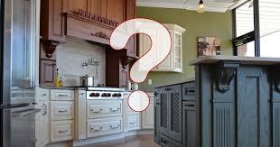 kitchen design questions faq u2013 long island ri