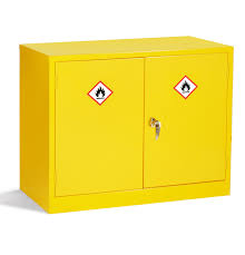 flammable cabinet storage guidelines elite flammable cabinet 710 h x 915 w x 457 d mm