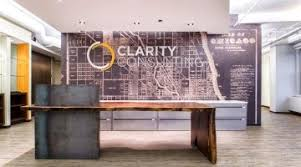 How To Make A Reception Desk How To Make Fantastic Office Reception Desk Designs For Your