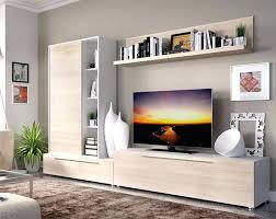 wall unit ideas modern tv wall unit designs modern wall units attractive on design